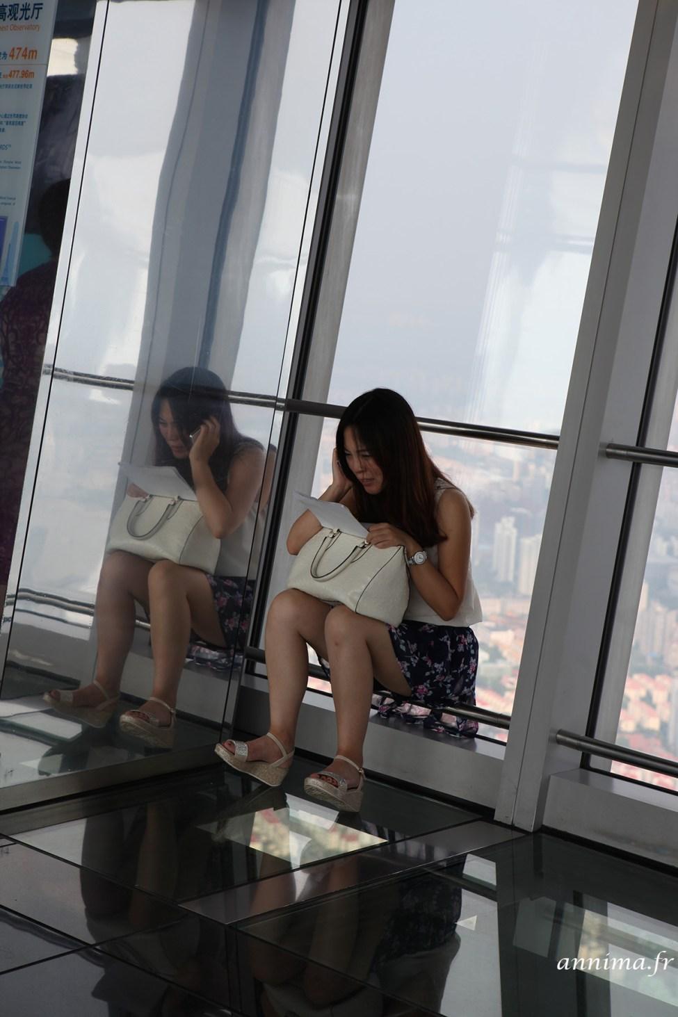 Shanghai229