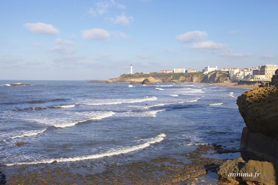 Biarritz-surf1