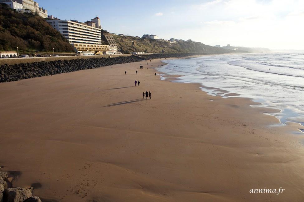 Biarritz-surf10