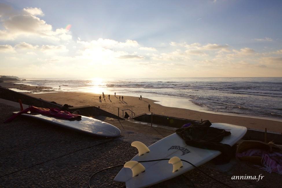 Biarritz-surf13