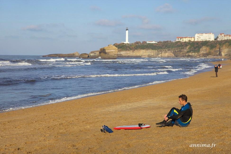 Biarritz-surf3