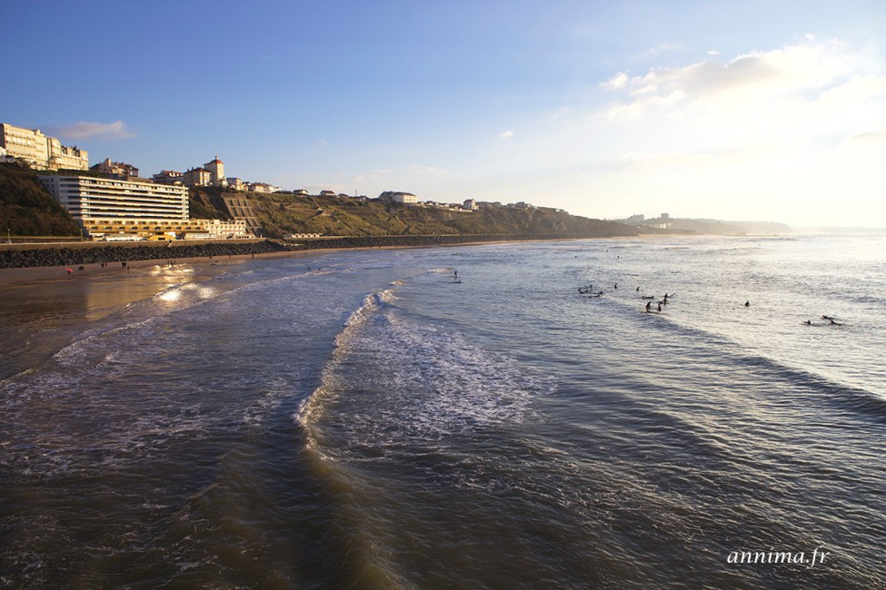 Biarritz-surf8