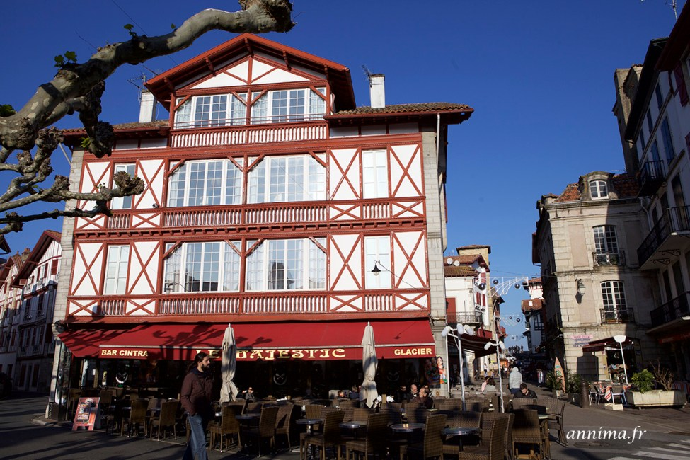 Carnet-basque29
