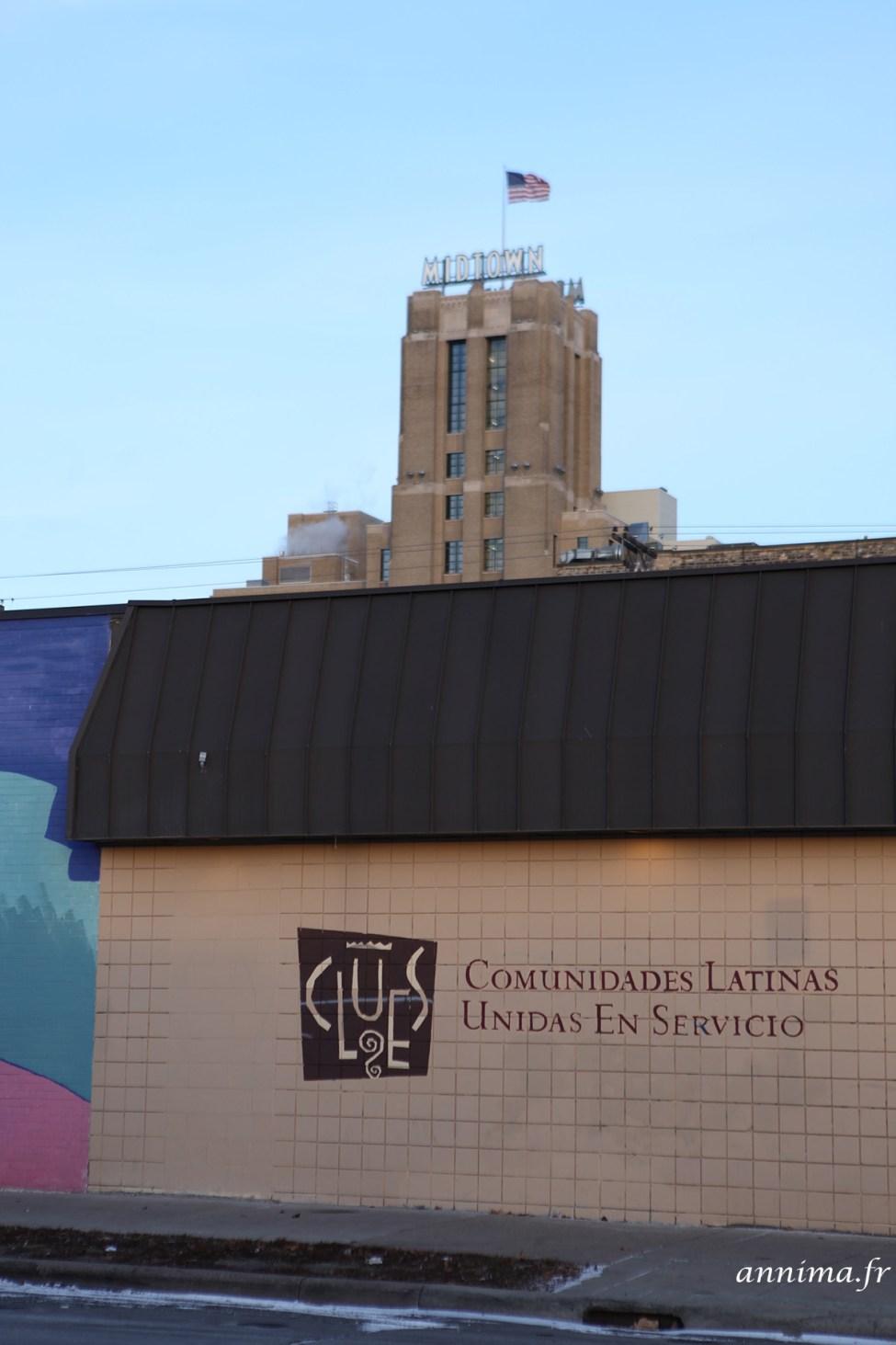 Minneapolis-midtown11