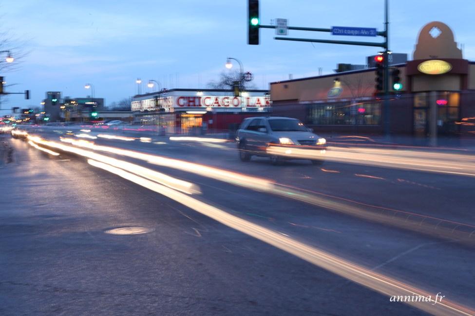 Minneapolis-midtown29