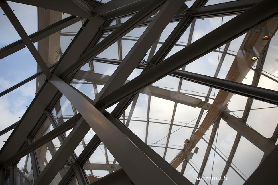Fondation_Vuitton12