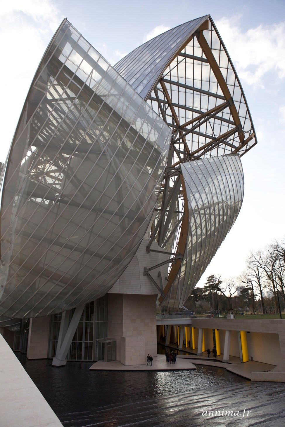 Fondation_Vuitton2