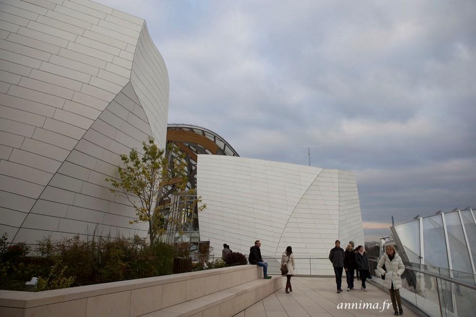 Fondation_Vuitton21