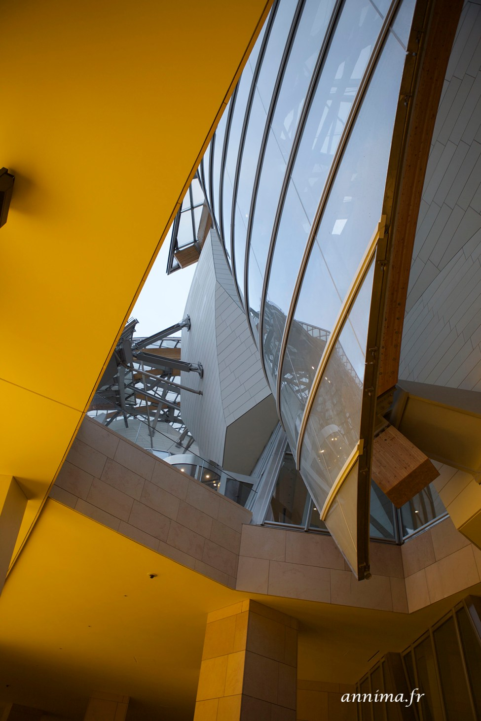 Fondation_Vuitton28
