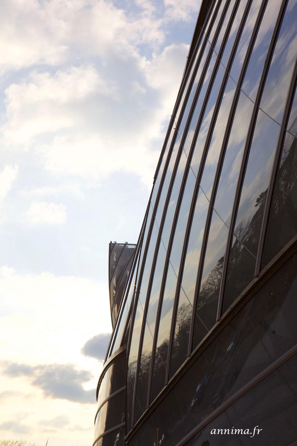 Fondation_Vuitton3