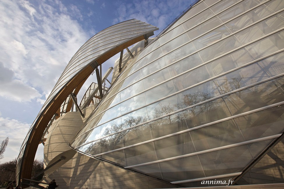 Fondation_Vuitton7