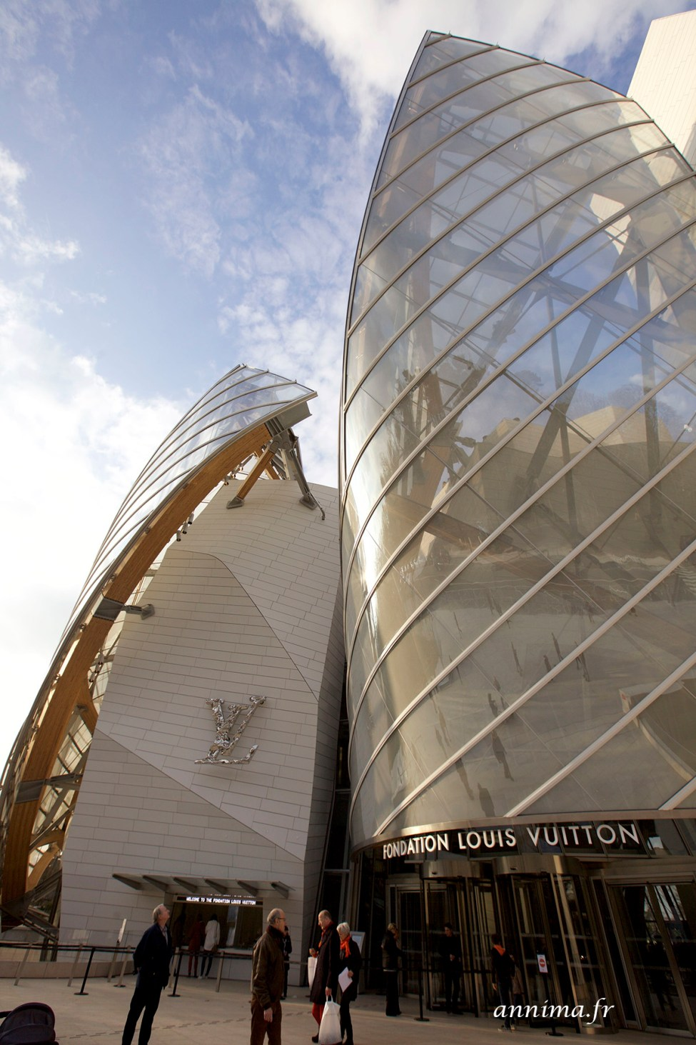 Fondation_Vuitton9