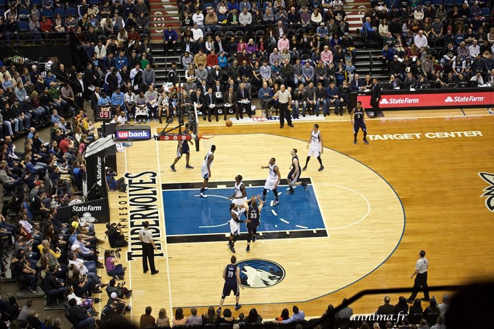 NBA12