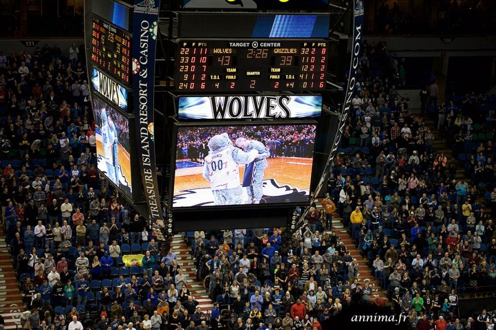 NBA13