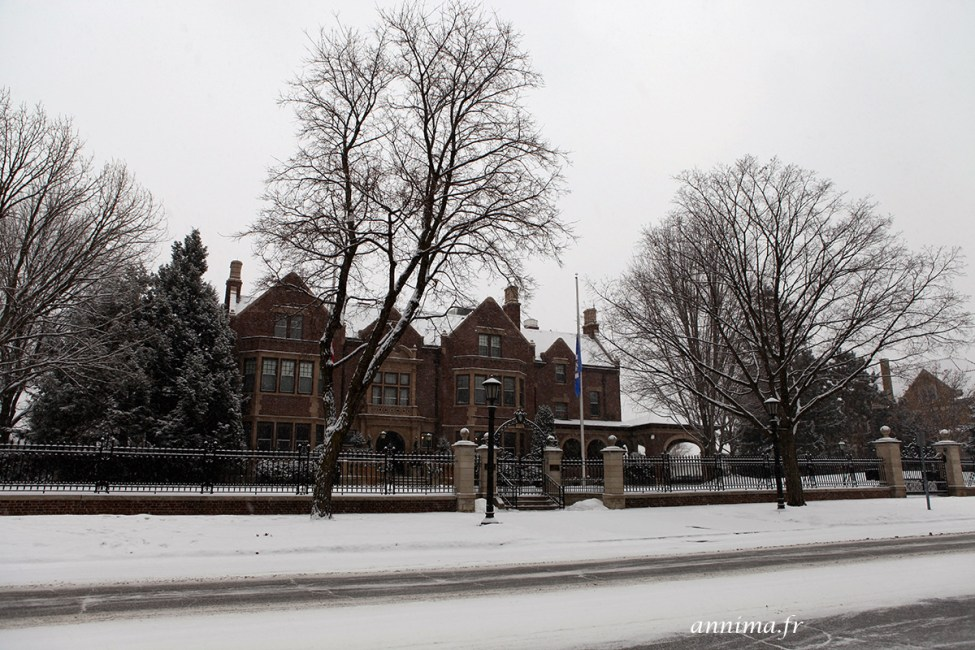 Minneapolis-winter-3