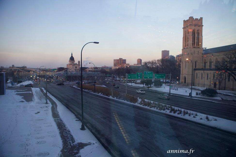 Minneapolis-winter12