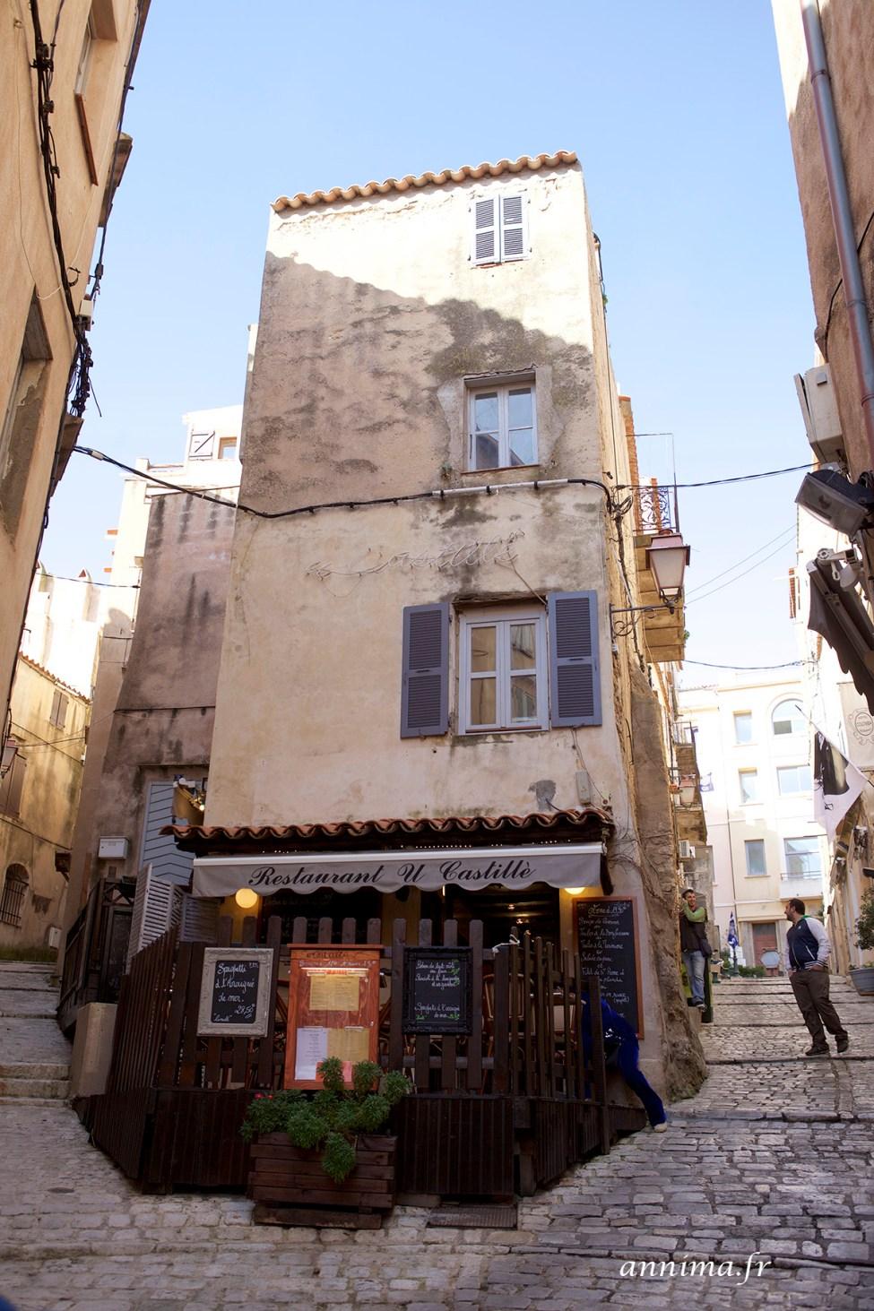 facades-corses1