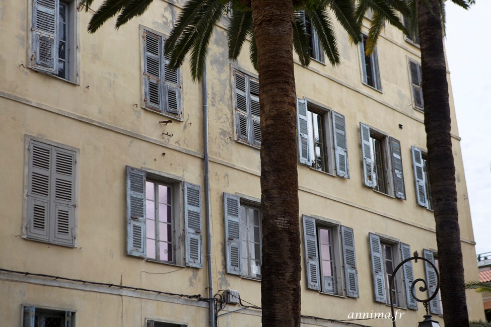 facades-corses20