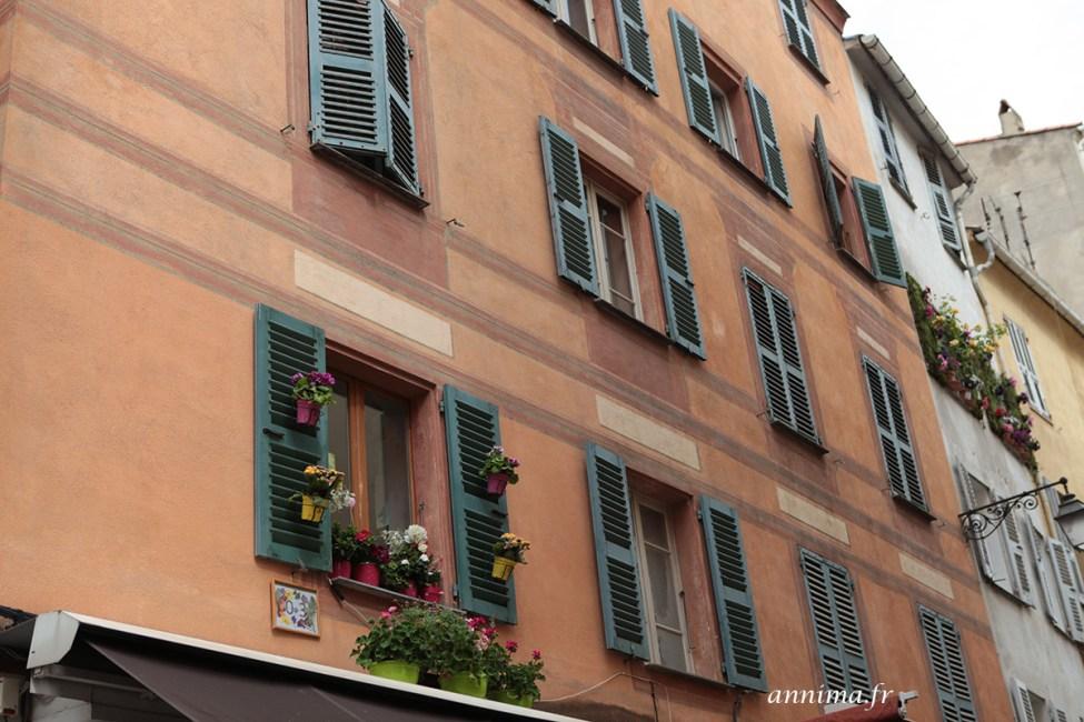 facades-corses22