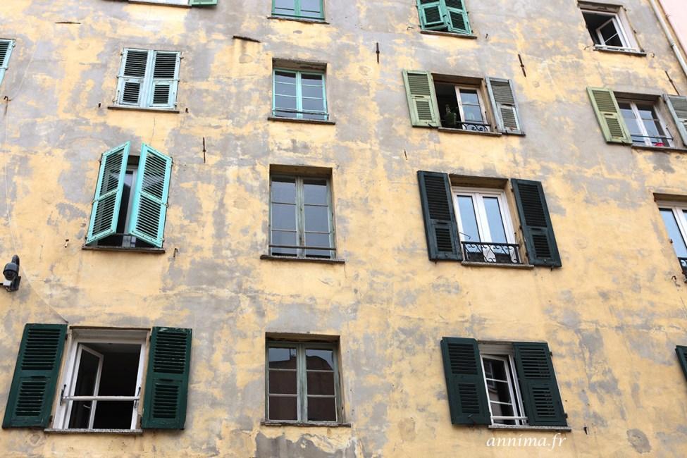 facades-corses25