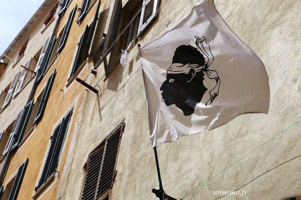 facades-corses32