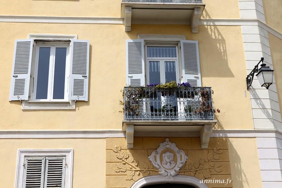 facades-corses35