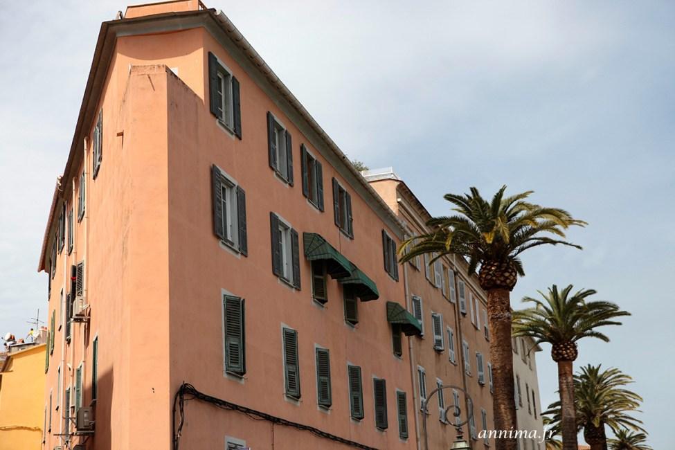facades-corses36