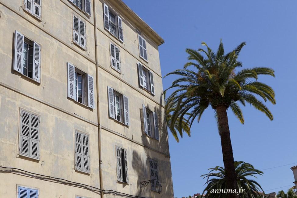 facades-corses38