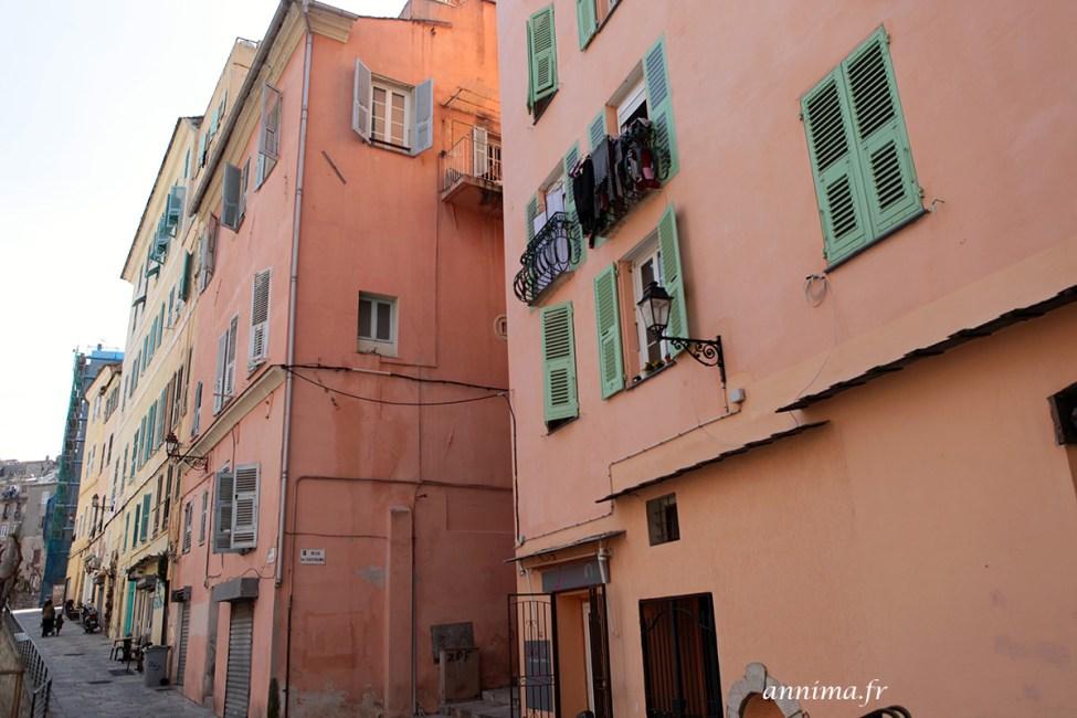 facades-corses44