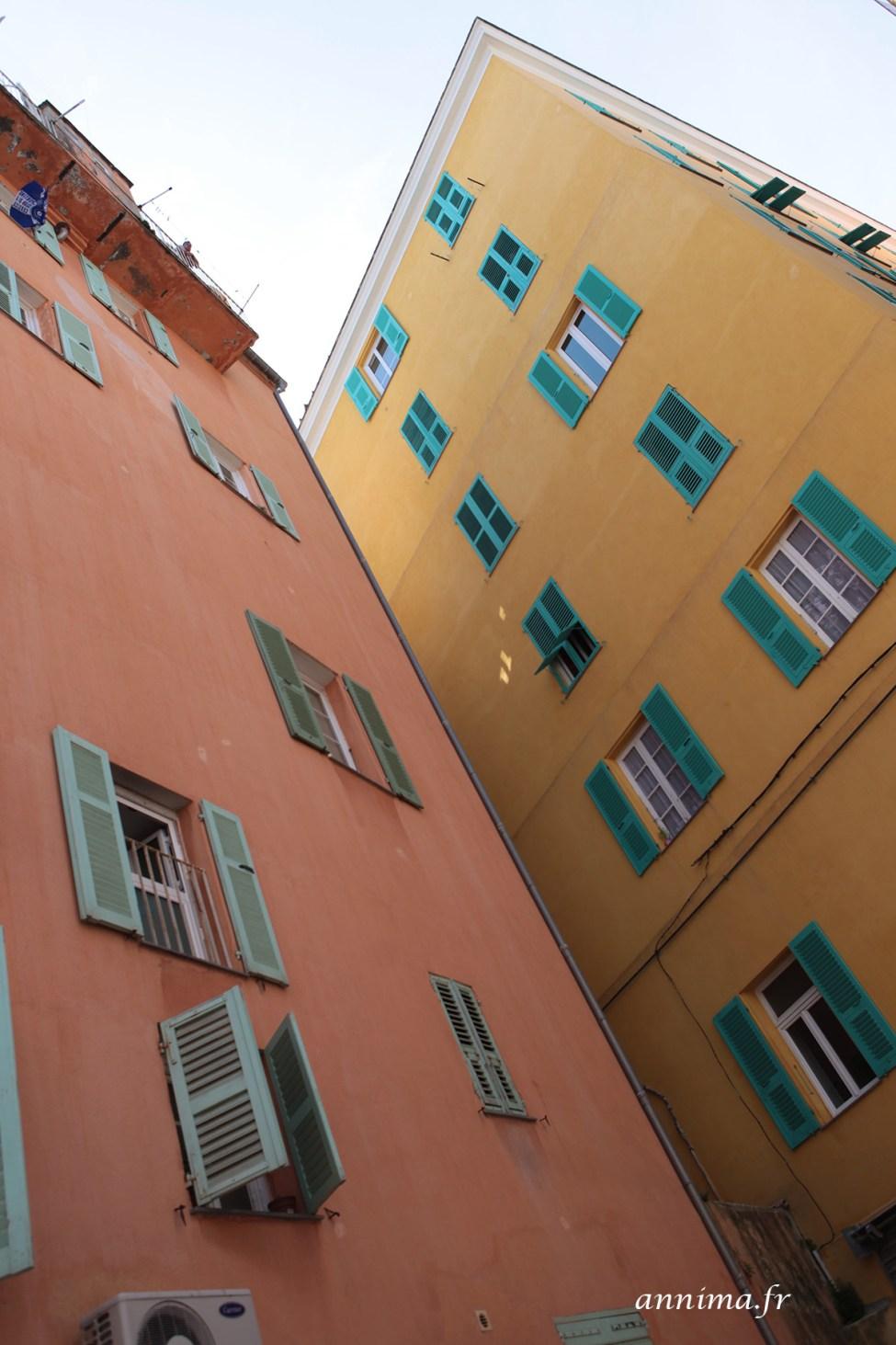 facades-corses45