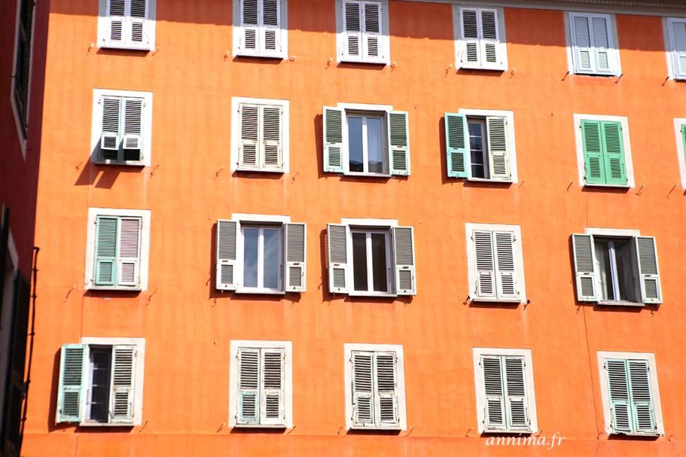facades-corses49