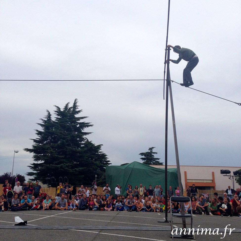 festival-rue-ramonville10