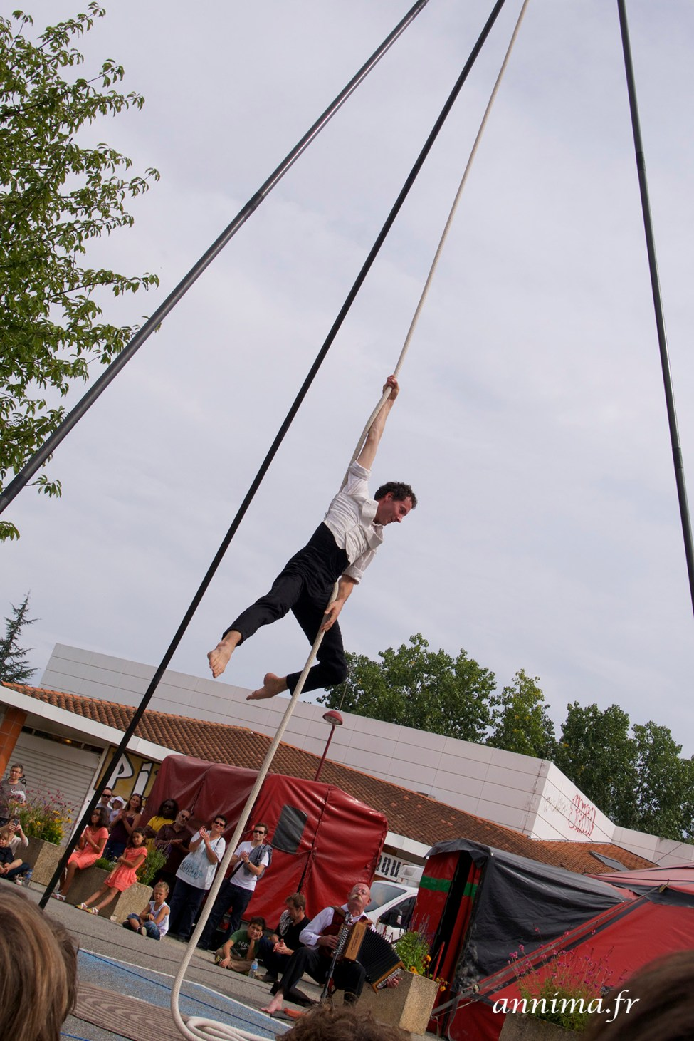 festival-rue-ramonville16