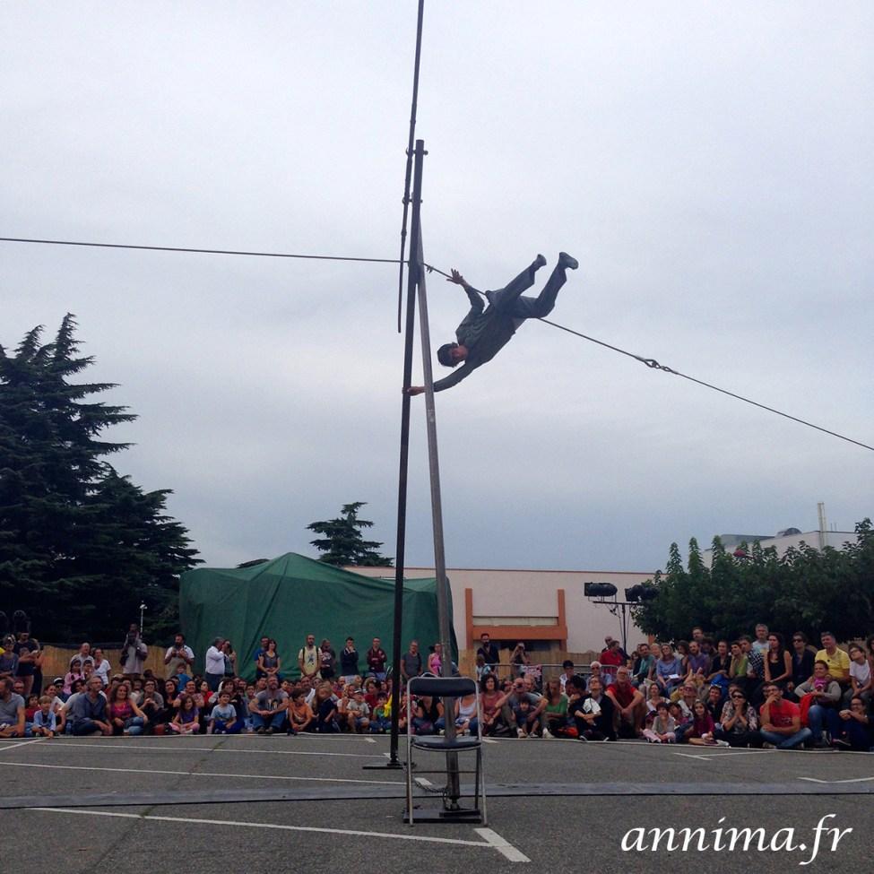 festival-rue-ramonville9