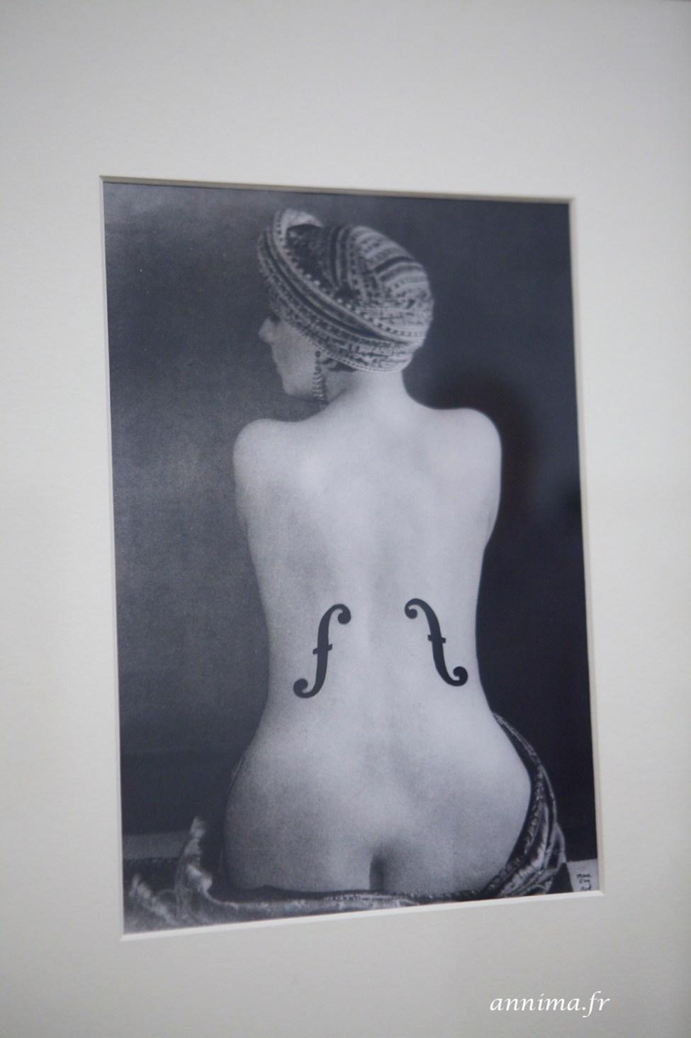 Madrid-musees10