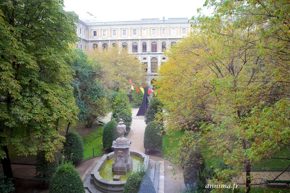 Madrid-musees13