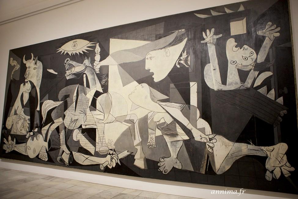 Madrid-musees14