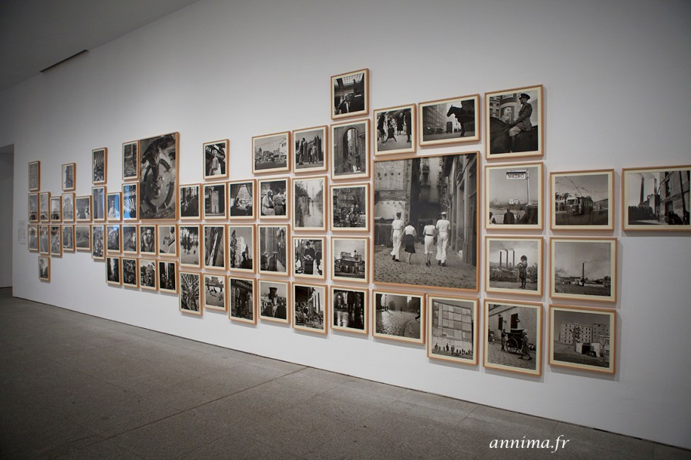 Madrid-musees2