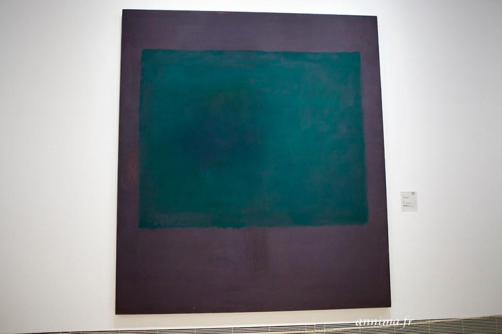 Madrid-musees29