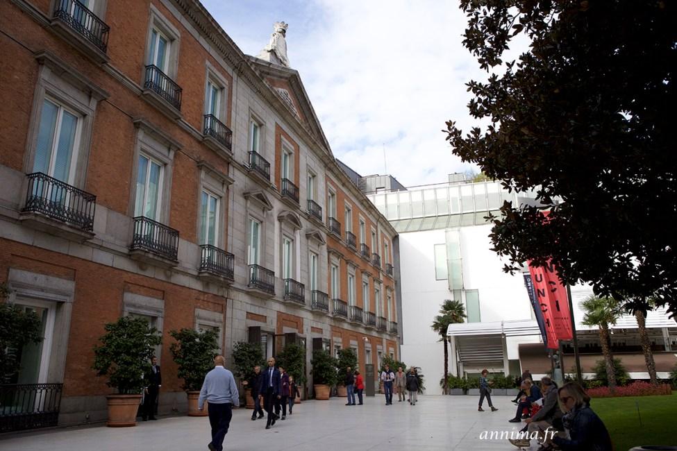 Madrid-musees32