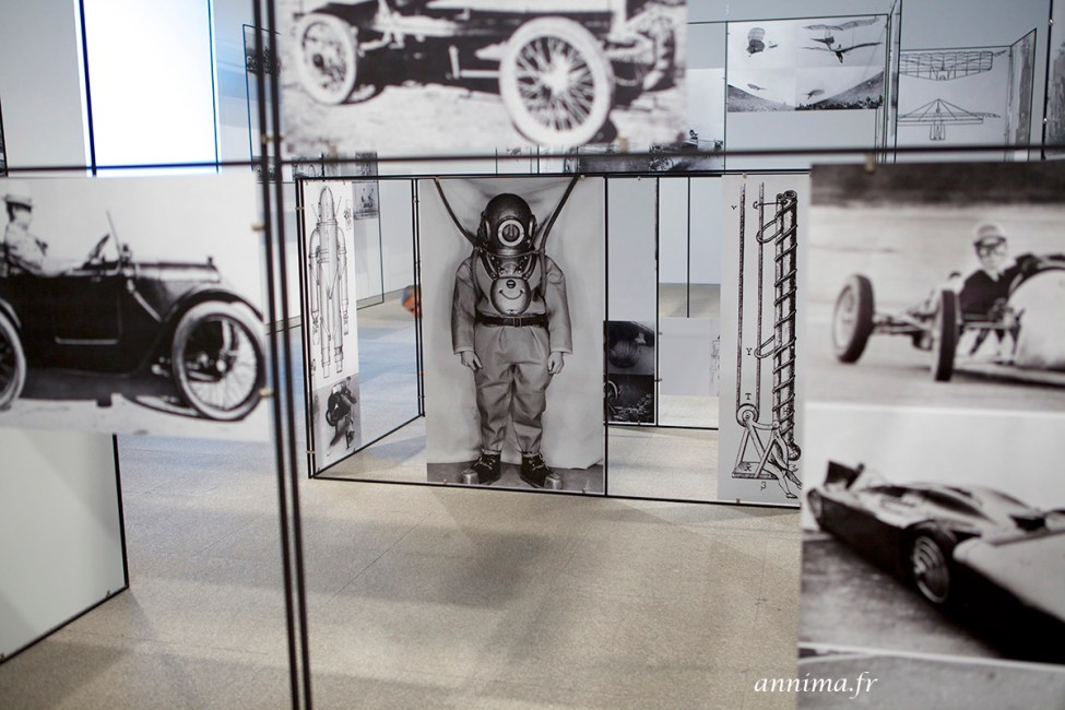Madrid-musees6