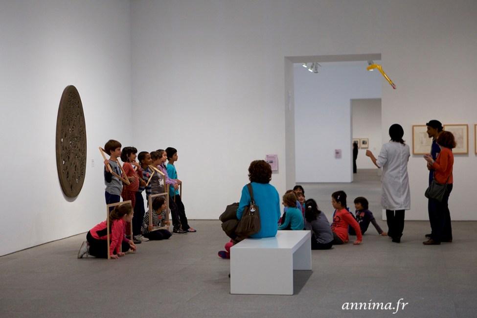 Madrid-musees7