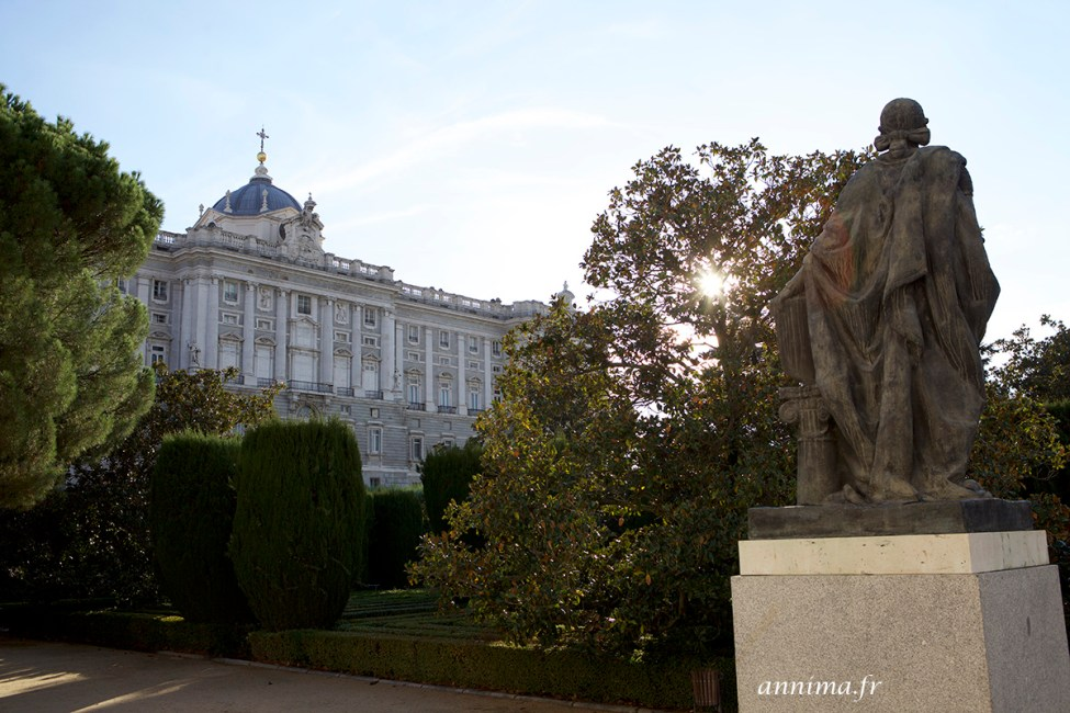 Madrid-royal18