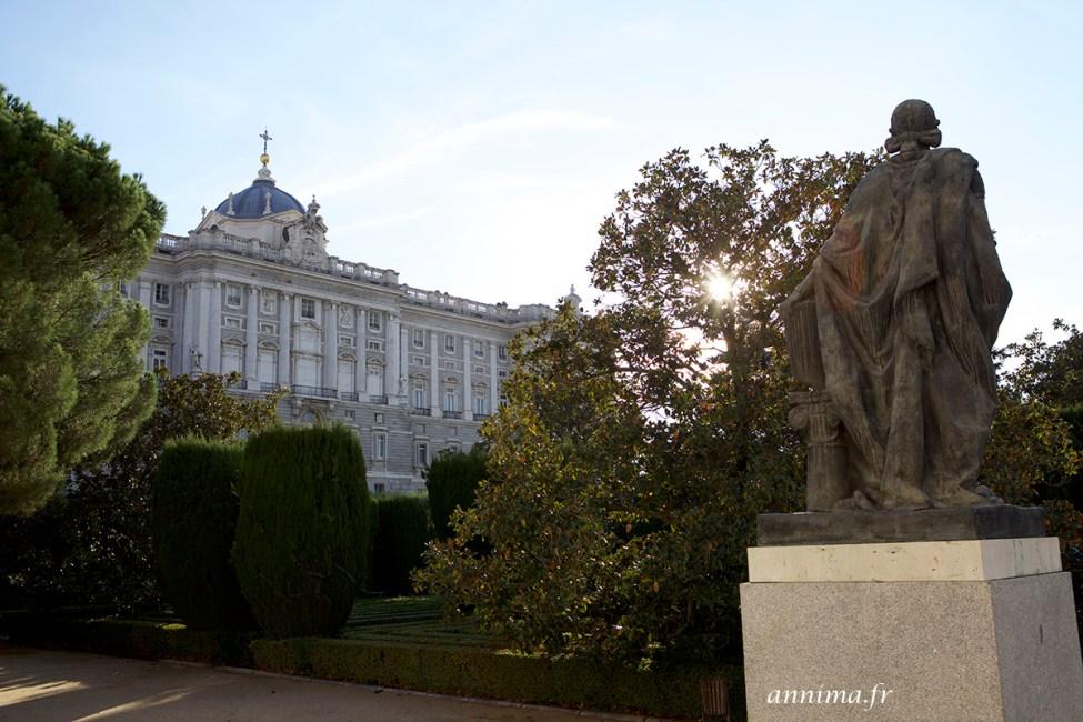 Madrid-royal18