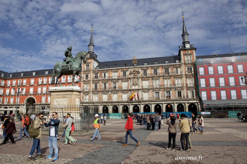Madrid-royal26