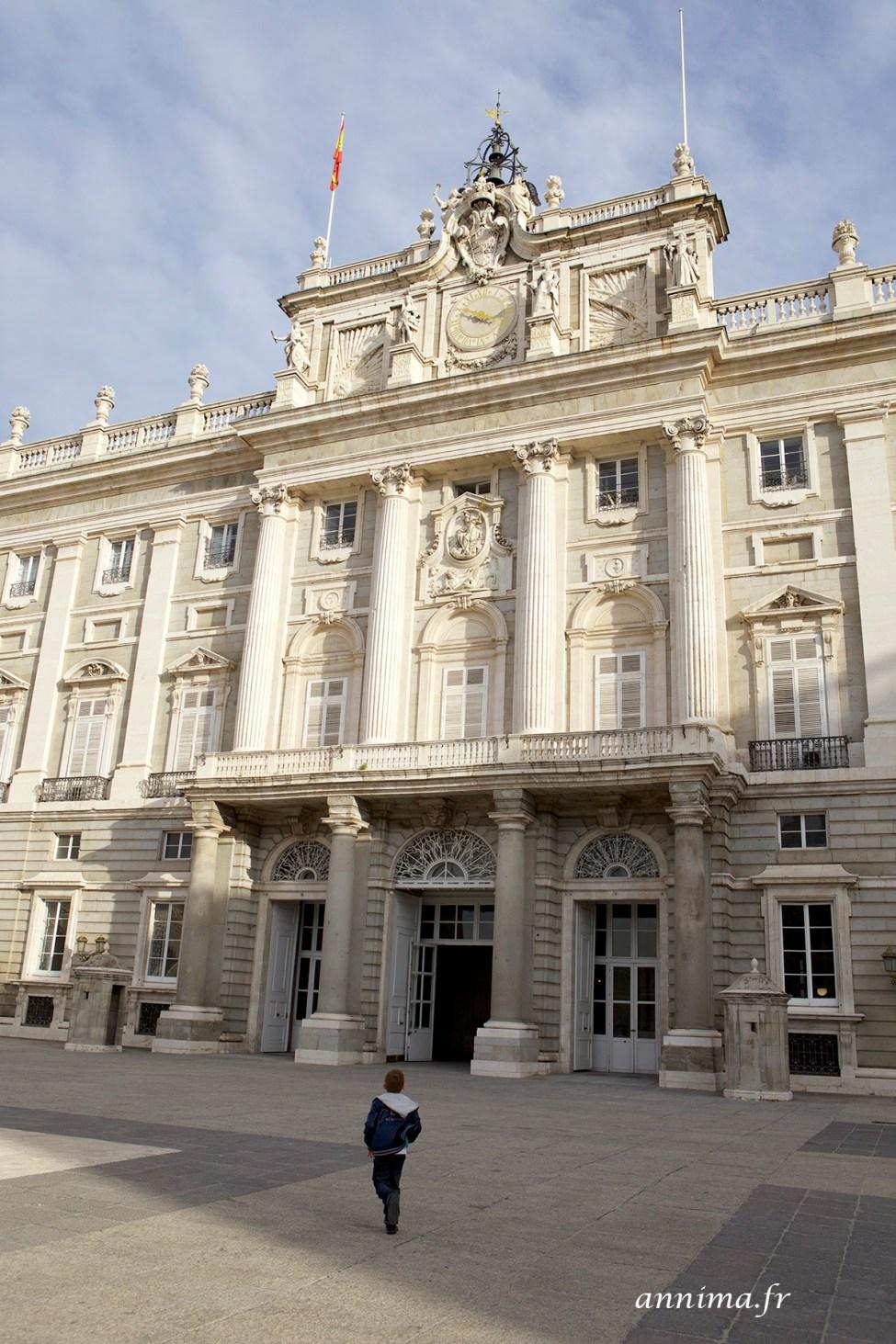 Madrid-royal30