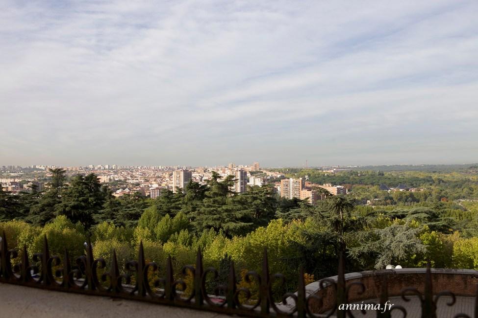 Madrid-royal38