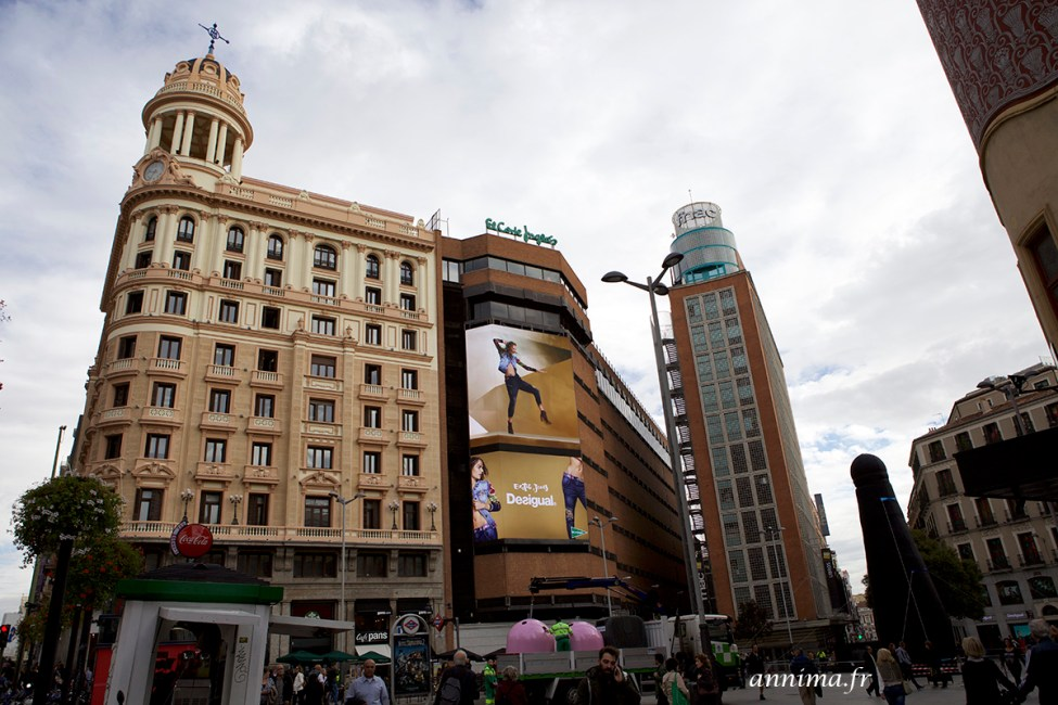 boutiques-madrid26