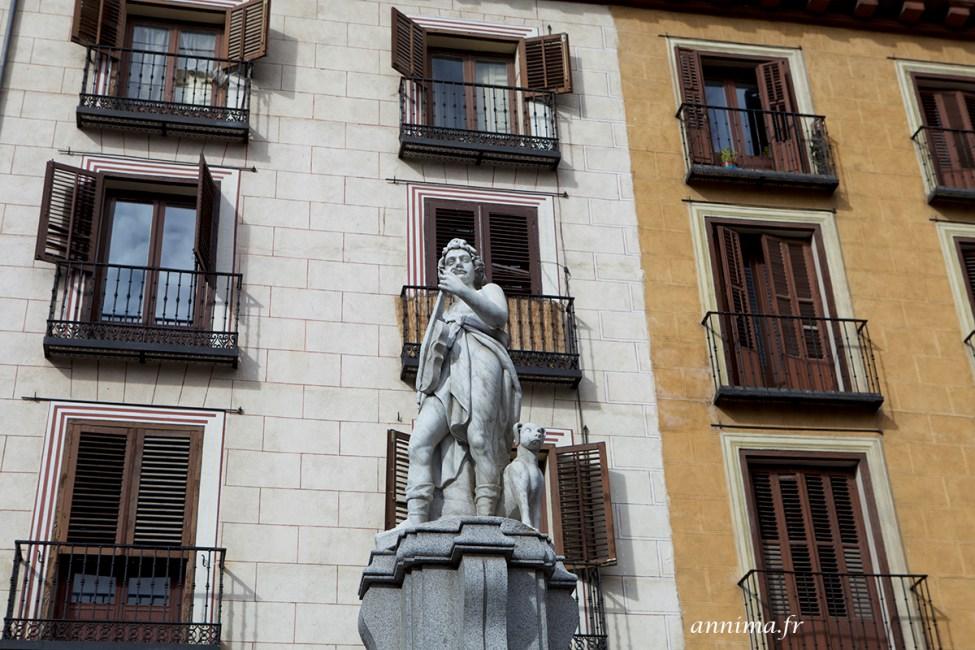 facades-madrilenes10