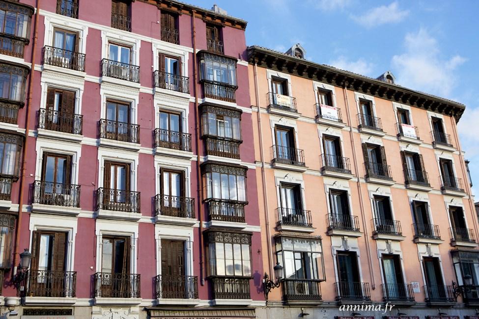 facades-madrilenes3